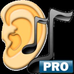 EarMaster Pro for Mac 5.0 序号版 – 著名的听音练耳软件