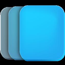 Contexts for Mac 3.4.2 破解版 – 窗口快速切换效率工具