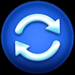 <p>Sync Folders 是一款Mac上的文件夹同步工具,最大的特点是简单易用,支持及时同步、计划同步和手动同步等,还支持文件过滤,除了本地磁盘外,也支持移动硬盘、U盘等外部存储和网络存储,非常的优秀!</p>