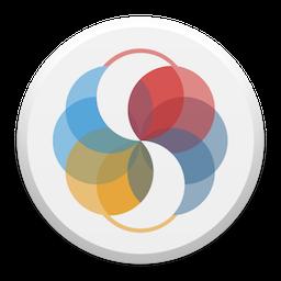 SQLPro Studio for Mac 1.0.134 破解版 - 优秀的数据库客户端