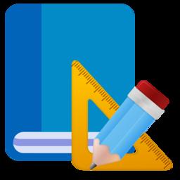 Master PDF Editor for Mac 3.7.1 破解版 – 优秀的PDF编辑器