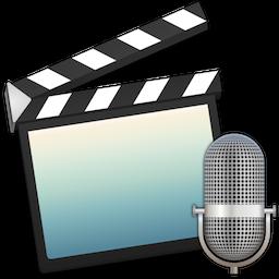 Claquette for Mac 1.5 激活版 – 功能强大的屏幕录像软件