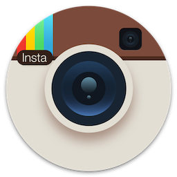 Uploader for Instagram for Mac 1.4.2 – 优秀的Instagram客户端