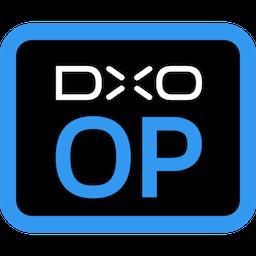 DxO OpticsPro for Photos 1.2.1 激活版 – 强大的Photos滤镜插件