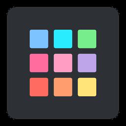 Remixlive for Mac 1.2.3 激活版 – 优秀的Clip音频播放工具