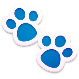 Paws for Trello for Mac 2.2.3 激活版 - Trello客户端