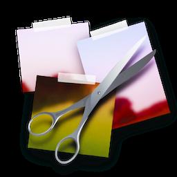 Split Lab for Mac 1.5 激活版 – 专业的图像分割工具