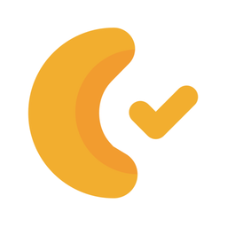 Cashew for Mac 1.7.1 激活版 – Github代码管理工具