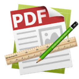 Wondershare PDF Editor Pro for Mac 5.4.6 序号版 – Mac上强大的PDF文件编辑工具