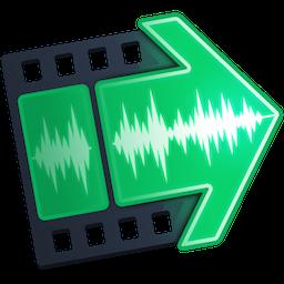 iShowU Instant for Mac 1.0.8 破解版 – 高效屏幕录制软件