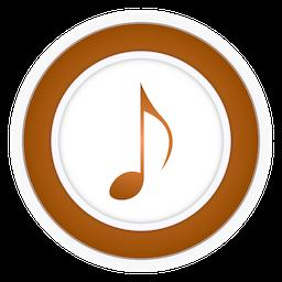i39 for Mac 1.5.2 破解版 – 简单易用的铃声和提示音创建工具