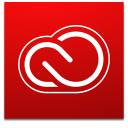 Adobe Creative Cloud for Mac 3.9.1.335 激活版 – Adobe全系列软件在线下载安装