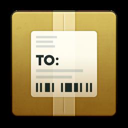 Deliveries for Mac 3.0.2 激活版 – 邮包快递查询跟踪器