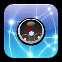 <p>Network Speed Monitor 是一款Mac上非常实用的网络流量监控软件,能够在菜单栏中实时显示网络的上传和下载速度,支持最新的Mac OS X 10.12系统,很不错!</p>