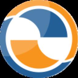 Syncovery for Mac 7.8.3 序号版 - 优秀的文件备份和同步工具