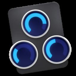 iStat Mini for Mac 1.1 激活版 – 实用的系统监控通知中心插件