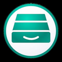 Paragon ExtFS Mac 破解版 Mac上读写Linux Ext分区