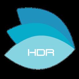 iFoto HDR for Mac 2.3 破解版 – 图像照片HDR工具