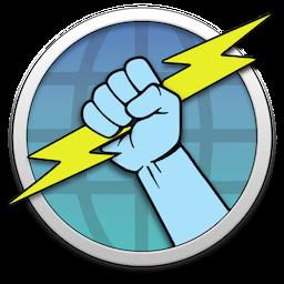Browserism 2.2.1 for Mac 激活版 – 轻松切换默认浏览器