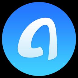AnyTrans for Mac 5.0 破解版 – 优秀的iPhone/iPad设备管理工具