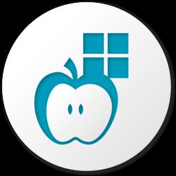 Paragon NTFS 14 for mac 14.2.359 破解版 – Mac上读写NTFS分区的必备工具