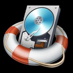 Wondershare Data Recovery for Mac 3.6.2 序号版 - 系统数据恢复工具