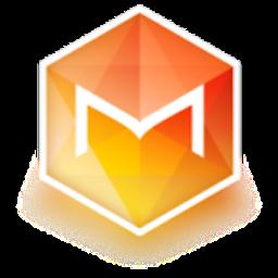Manuscripts for Mac 1.1.4 破解版 – 强大的文本写作工具