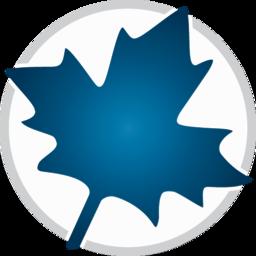 Maplesoft Maple for Mac 2018.0 破解版 – Mac上专业的数学计算软件
