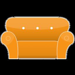 Room Arranger 9.5.4.612 Mac 破解版 – 优秀的室内设计工具