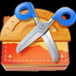 Resize Sense for Mac 2.2.0 破解版 – 批量图像大小的调整工具