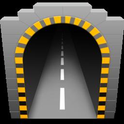 Shimo for Mac 4.1.5.1 破解版 - 强大的多协议VPN客户端