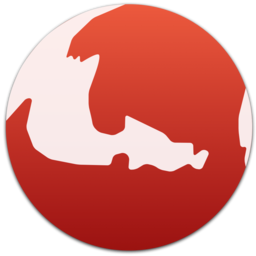 Barsoom 3.0 Mac 破解版 – 管理你的菜单栏