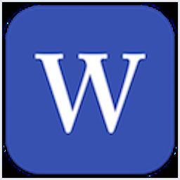 Word Air for Mac 1.6.2 破解版 – Microsoft Word 格式编辑浏览软件
