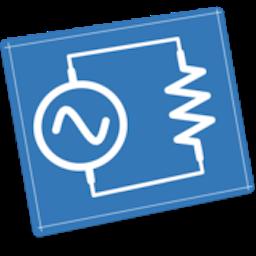 iCircuit for Mac 1.8.1 激活版 – 强大的集成电路设计及模拟软件