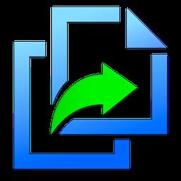 Copy'em Paste for Mac 2.2.1 破解版 – 优越的剪贴板管理器