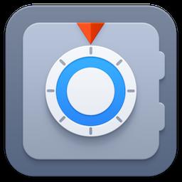 Get Backup Pro 3 for Mac 3.4.2 破解版 - 优秀的数据备份和同步工具