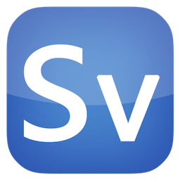 Super Vectorizer 2 for Mac 激活版 – 优秀的图片一键矢量化工具