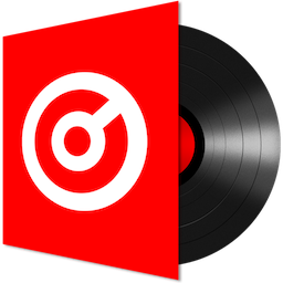 VirtualDJ 8 for Mac 8.1.2844 破解版 – 优秀的DJ制作播放工具