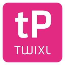 Twixl Publisher Mac 破解版 Adobe InDesign 创建发布插件