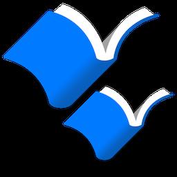 Storyist for Mac 3.5 序号版 - Mac上优秀的故事开发写作工具