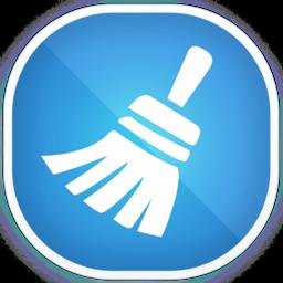 CleanMyPhone for Mac 3.9.6 序号版 – Mac上优秀实用的iPhone/iPad系统清理工具