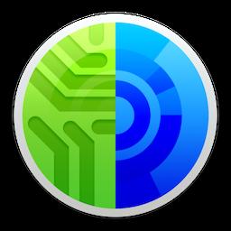 iPulse for Mac 3.0.3 破解版 – 实用的系统监控工具