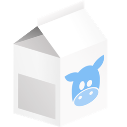 Milkeddit for Mac 1.3 破解版 – 功能丰富的reddit客户端