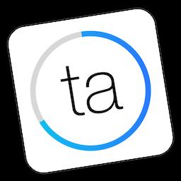 Tadam for Mac 2.0.1 破解版 – 番茄时间管理工具
