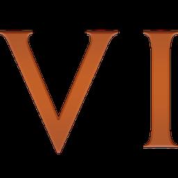 文明6 Civilization VI for Mac 1.0.5 激活版 - 最佳策略游戏