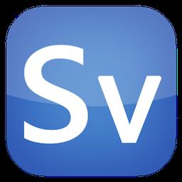 Super Vectorizer 2 for Mac 2.0.2 激活版 – 优秀的图片一键矢量化工具