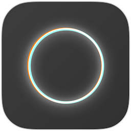 泼辣修图 Polarr Photo Editor for Mac 4.2.0 激活版 - 专业摄影修图必备工具