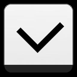 Todoey for Mac 1.2.2 激活版 – 待办事项提醒工具
