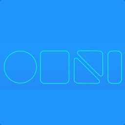 <p>The Omni Group 公司全系列软件激活说明 &#8211; OmniFocus、OmniGraffle、OmniOutliner、OmniPlan等</p>