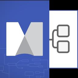 Mindjet MindManager 11.2.111 Mac 注册版 – Mac上经典优秀的思维导图软件